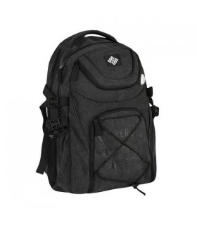 Mochila Porta Patines USD II Adulto