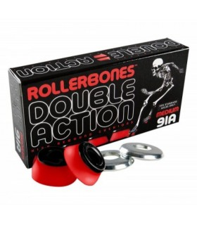 Juntas Rollerbones Cushions 91A