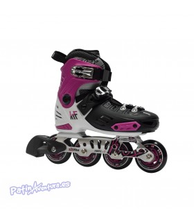 Krf Freeskate First Rosa Junior