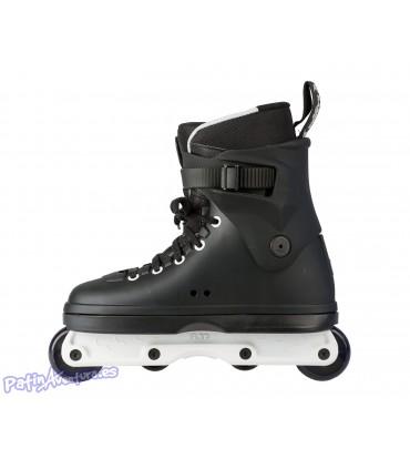 Razors Shift Skate Negro/Blanco