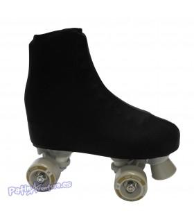 Krf Funda Cubre patines Quad