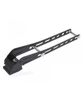 Freno Powerslide Megacruiser 125mm