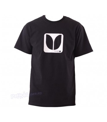 Camiseta Blazer Pro Logo