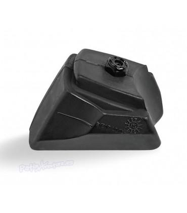 Taco de freno Rollerblade STD Unidad