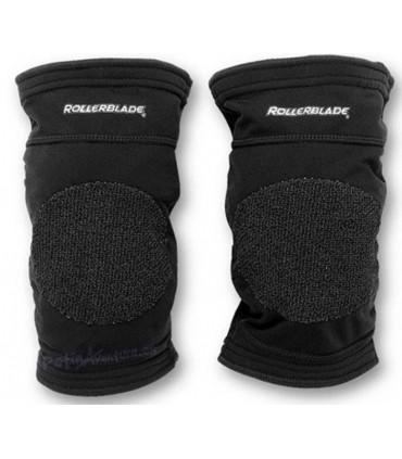 Rodillera Calentador Velocidad Rollerblade Leg Warmer