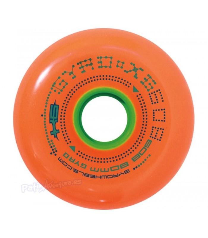 Gyro XG Naranja 88A
