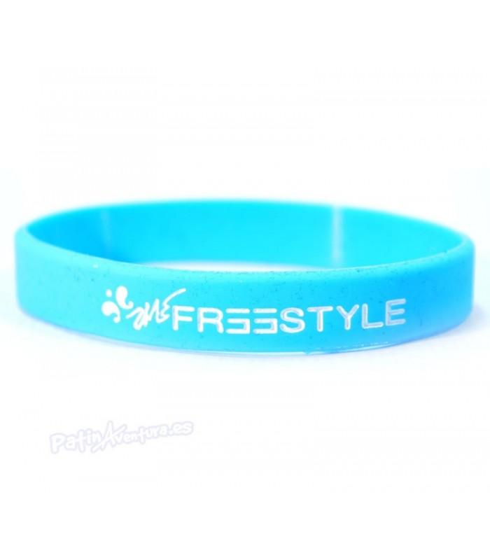 Pulsera Freestyle