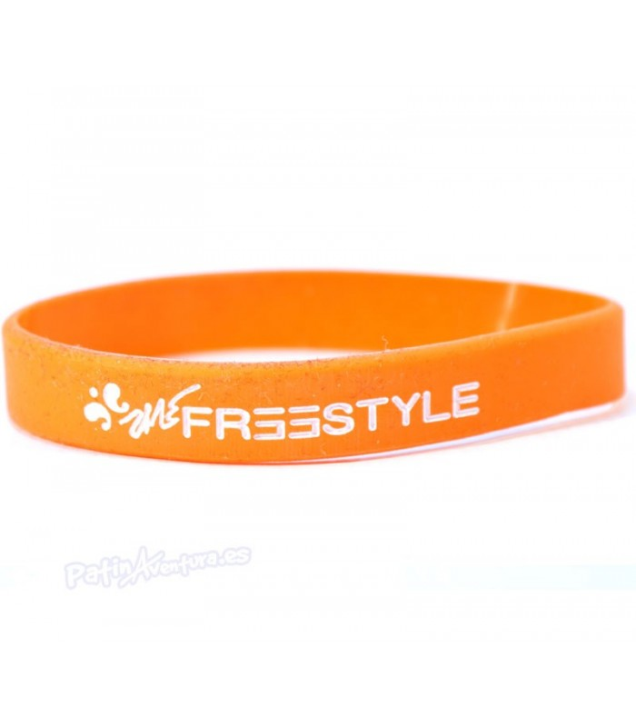 Pulsera Freestyle