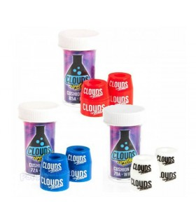 Cushion Kit Urethane de Shiner