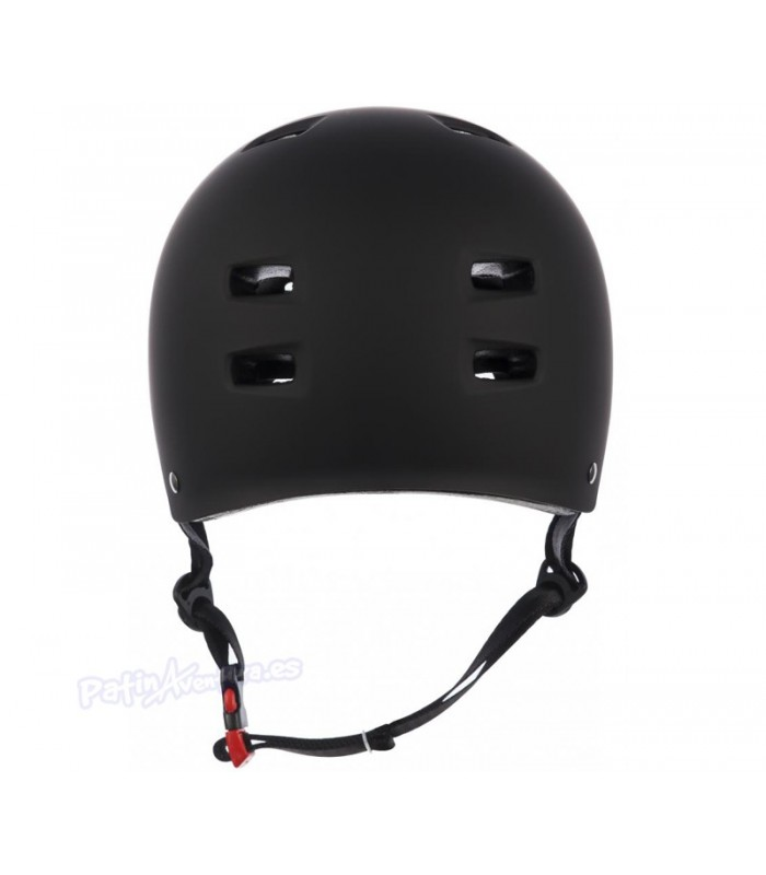 Casco Bullet Deluxe Junior