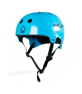 Casco Pro-Tec Old School Wake Adulto
