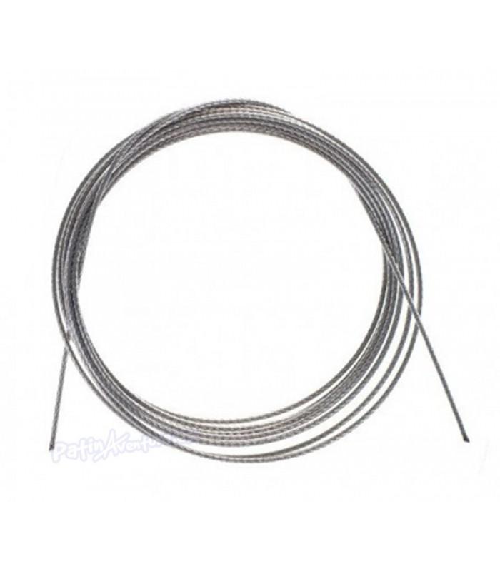 Cordones Cable Patín Línea Vi (Recambio)