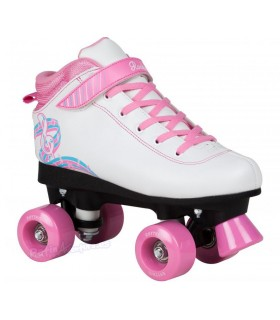 Patín Rookie Rollerskates Rhythm Junior