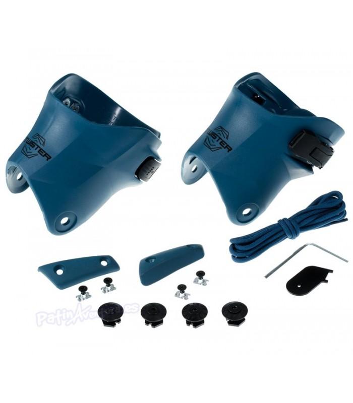 Kit Custom Rollerblade Twister Edge Adulto