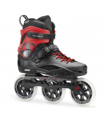 RB 110 3WD Rollerblade