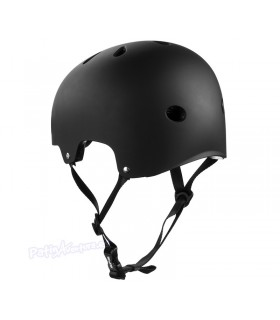 Casco Integral SFR Essentials Negro