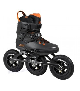 Patines Off-Road Powerslide Next Outback 150mm Adulto