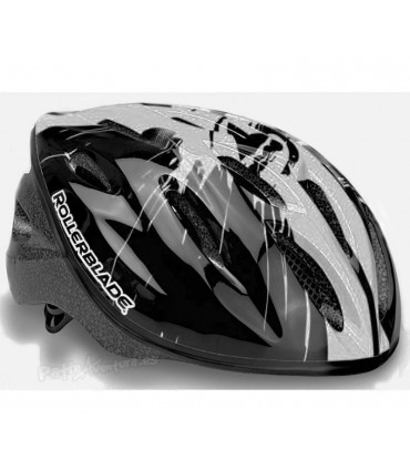 Casco Rollerblade Workout Adulto