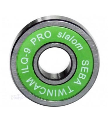 Rodamiento Seba ILQ 9 Slalom Pro