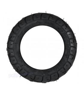 Cubierta Rueda Off Road Air Tire 150mm