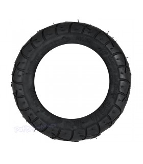 Cubierta Rueda Off Road Air Tire 150mm