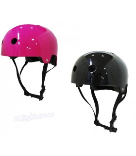 Casco Integral SFR Essentials Con Pegatinas Gloss