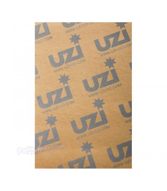 Lija Tabla UZI Microperforada