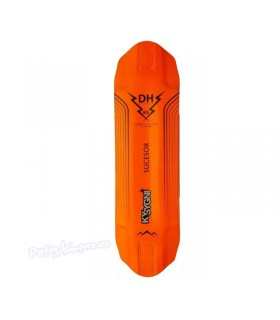 Tabla Longboard KY Sygni Downhill Sucesor Orange