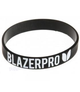 Brazalete Pulsera Deportiva Blazer Pro