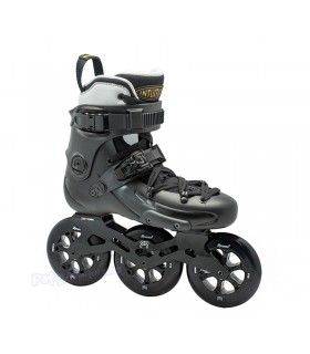 Patines Freeskate FR1 310 Deluxe Intuition Adulto