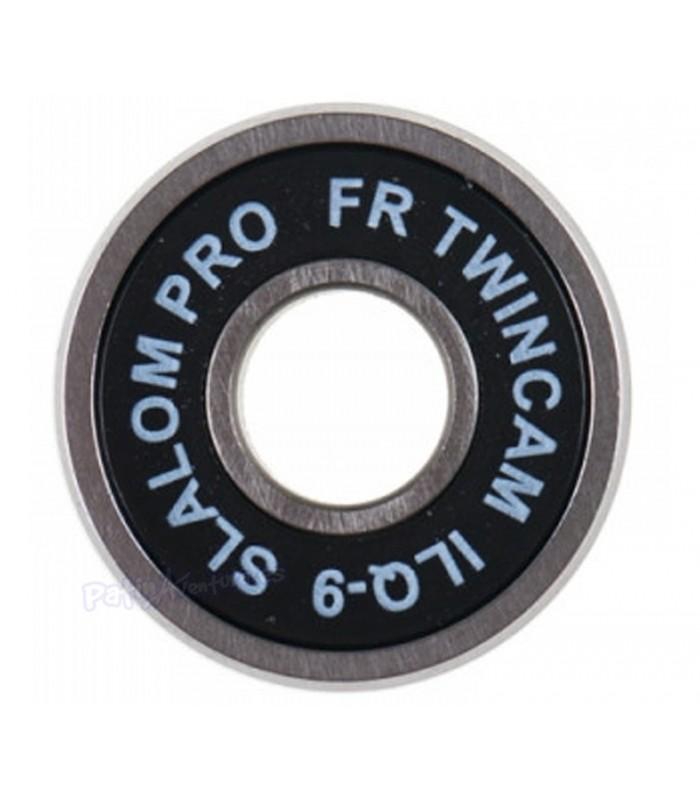 Rodamiento Twincam FR ILQ 9 Slalom Pro Pack 16