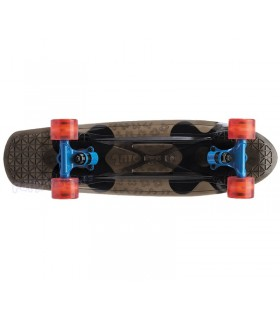 Skate Cruiser Spicy Sabrina Elite