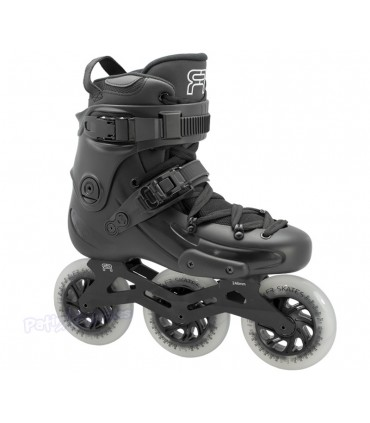 Patines Freeskate FR2 310 Adulto