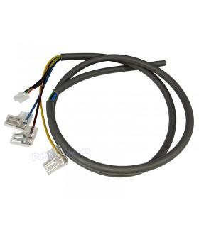 Cable Motor Patinete Eléctrico