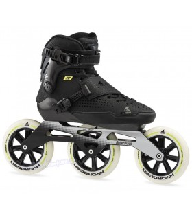 Patines Velocidad Rollerblade E2 Pro 125mm Adulto
