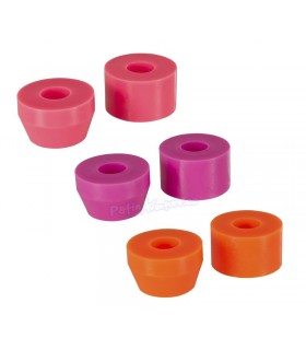 Juntas Bushings Standard Jelly Para Ejes