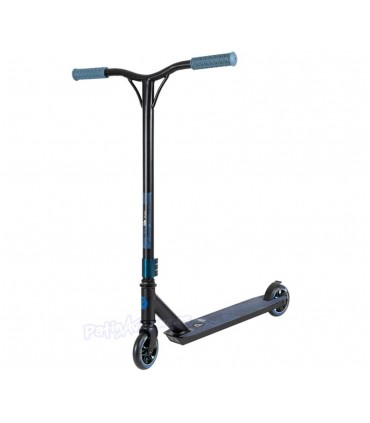 Patinete Scooter Freestyle Playlife Push Blue
