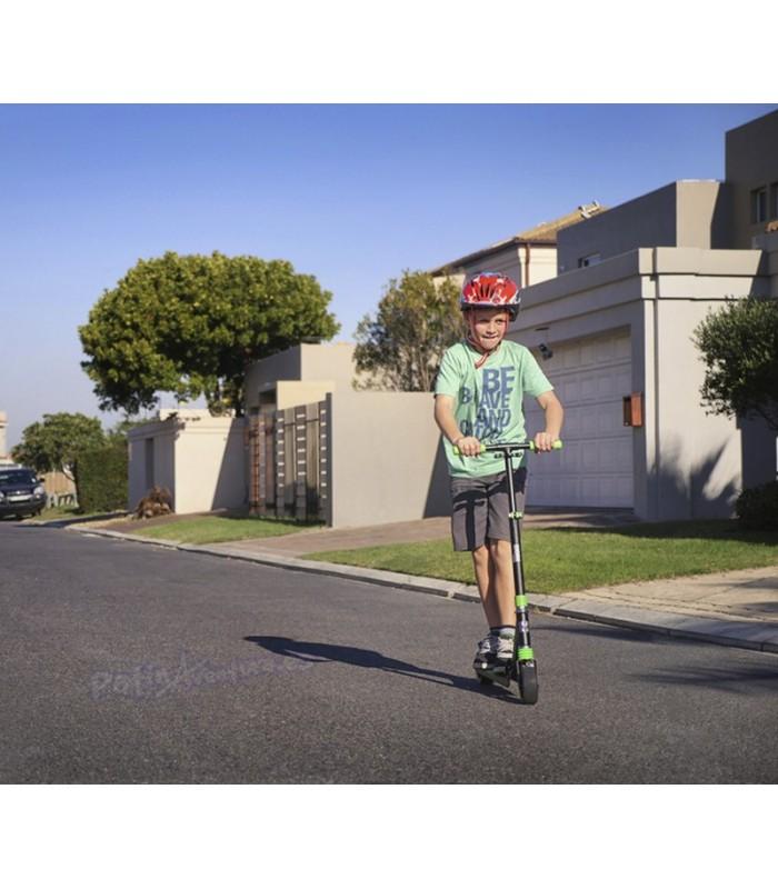 Patinete Scooter Paseo Worx Urban Series Niños