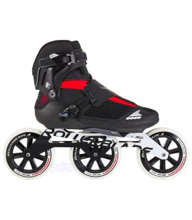 Patines Velocidad Rollerblade Endurace Pro 125mm Adulto