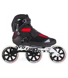 Patines Velocidad Rollerblade Endurace Pro 125mm Adulto