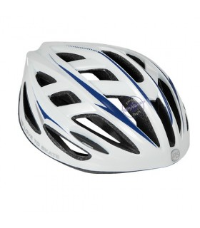 Casco Fitness Basic 2015 Powerslide
