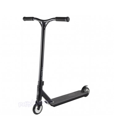 Patinete Scooter Freestyle Blazer Pro Outrun FX Negro 500mm
