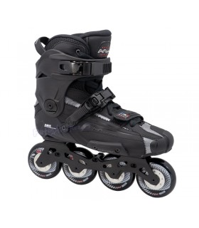 Patines Seba High Light 80 Adulto