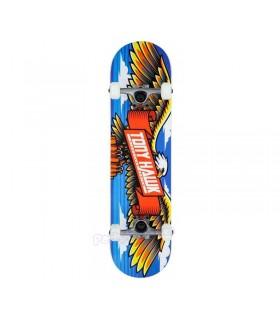 "Skateboard Completo Tony Hawk SS 180 Wingspan 8"""