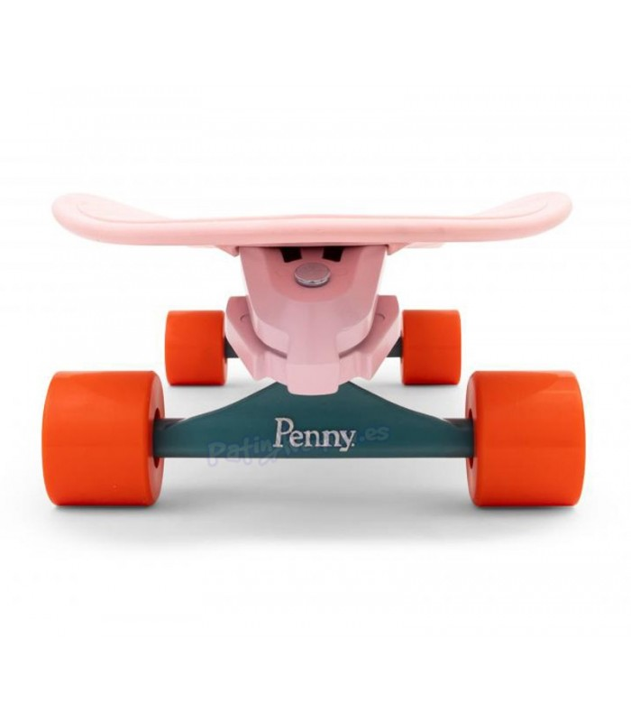 Cruiser Surfskate Penny High-Line Cactus Wan Rosa