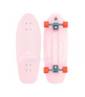 Cruiser Surfskate Penny High-Line Cactus Wan Rosa
