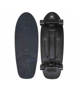 Cruiser Surfskate Penny High-Line Blackout Negro