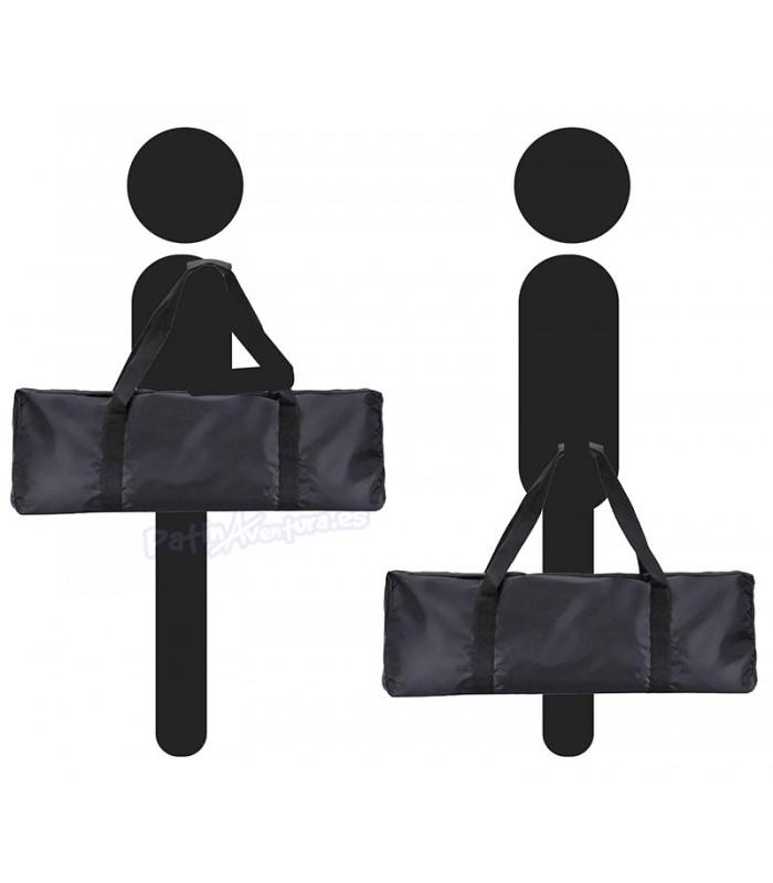 Bolsa Transporte Universal Para Patinete Eléctrico