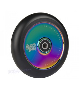 Rueda Scooter Freestyle Blazer Pro Hollow