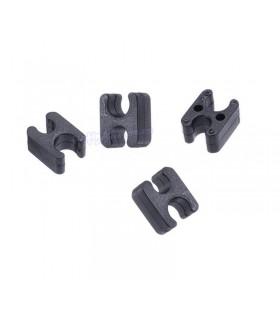 Clip Organizador Cables Para Patinete Eléctrico
